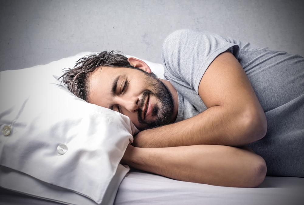 Отдых без постельных клопов